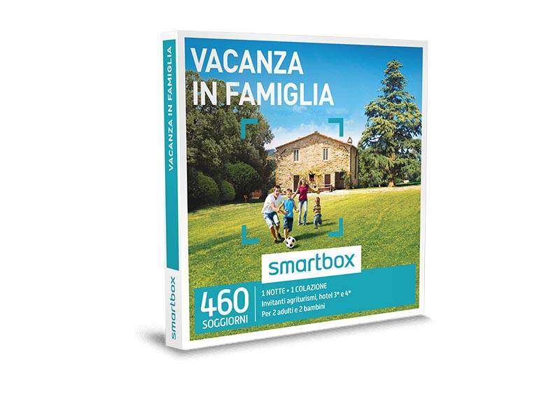 Viaggi Di Gruppo, Viaggi Di Nozze, Crociere, Viaggi Vacanze ...